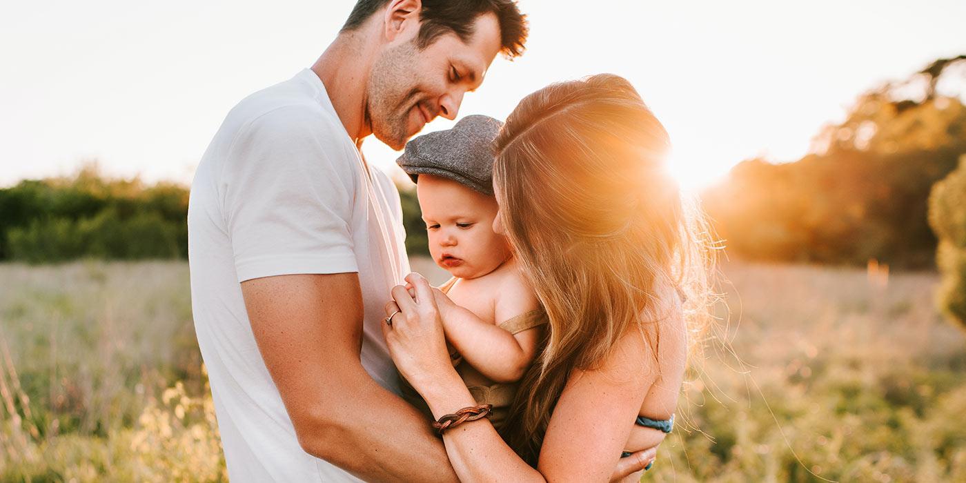 La responsabilidad civil familiar en el seguro